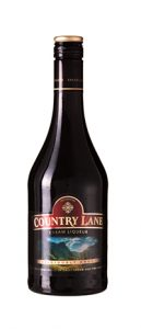 2.country-lane