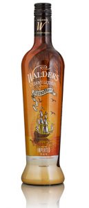 4.WALDERS_BANOFEE-2