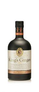 Kings-ginger