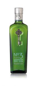 London-dry-gin3