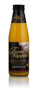 TWEE-KIPPEN-ADVOCAAT