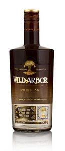 Wild-Arbor